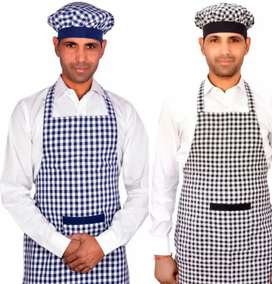 Chef for champaran meat maker