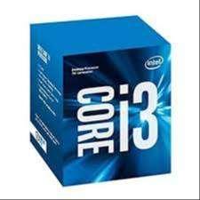 """""""PC KABYLAKE CORE I3-7100"""