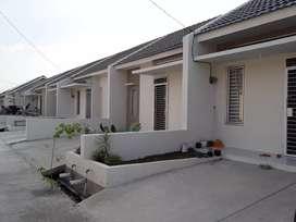 Jual Rumah Baru dp.30 Jt Beres Di Ciwastra Margacinta Gedebage Bandung