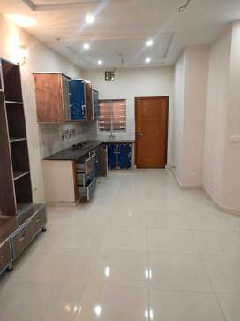 5 Marla full Brand New House for Rent in Bahria Town