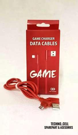 Kabel data gaming 1meter
