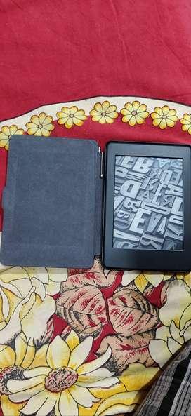 Kindle Paperwhite 7th Gen