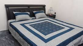 Bed Sheet @ Wholesale Price