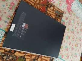 "Lenovo Yoga ZAK50000US touchscreen 10,1"""