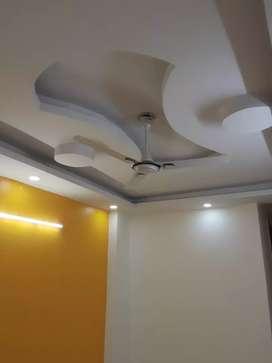 Kirishna vatika near buy gaur sity2 Radey to move flats sociaty