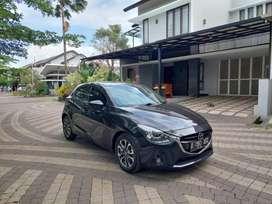 DP START FROM 25JT! Mazda 2 Skyactiv R Automatic