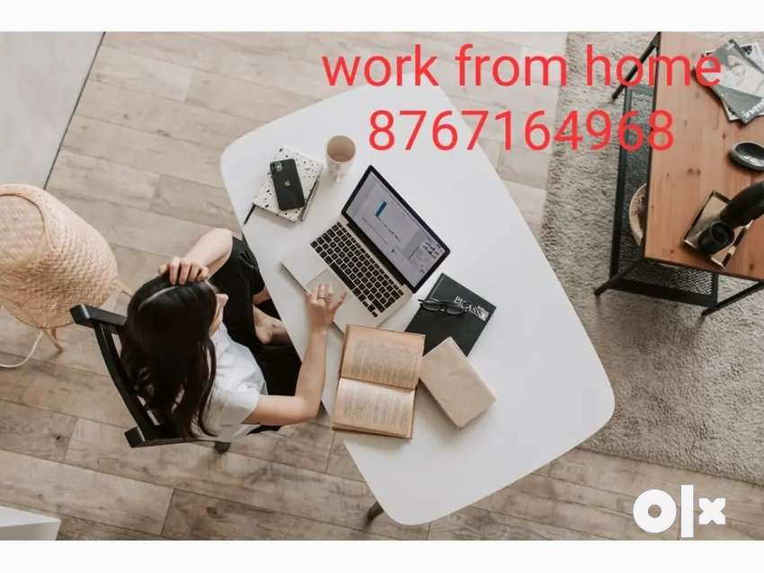 Surety of  work from your free time 0