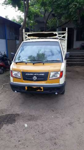 Ashok Leyland Stile 2019 Diesel 40000 Km Driven