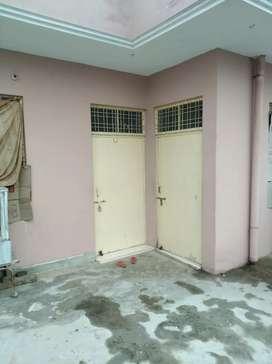 2 room set for girls