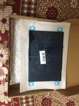 ipad 4 battery New for Rs 1500/-