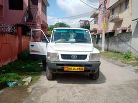 Tata sumo victa Well maintain.good condition