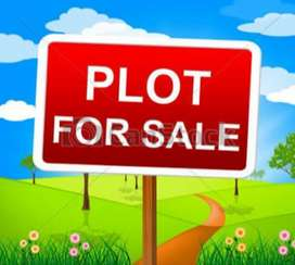 Plot For Sale in G-13/2 (30x60)