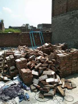 5000 Roof Tile for sell