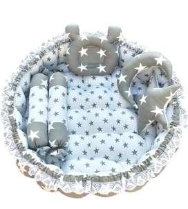 Bedding for newborn