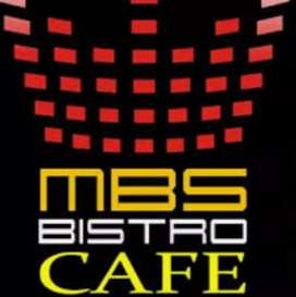 Jual Ijin Franchise Steak & Seafood MBS BISTRO CAFE Kota Tangerang
