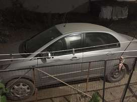 Tata Manza 2012 Diesel Well Maintained