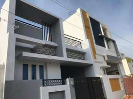 Tuticorin old bus stand near 2bhk.newhouseAvailable