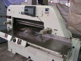 offset printing operater
