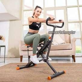 barang baru power squat alat fitness masa kini bisa COD bandung cimahi