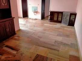3 BHK SEMI FURNISHED FLAT FOR RENT AT KADAVANTHRA