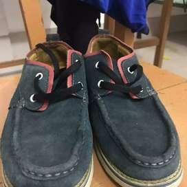 Sepatu Hotwind size 41