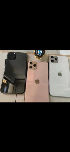All iphone & samsung mobile mobiles available at superb price with all