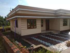 6cent house.maungal 10km ERIYA