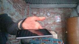 vivo y21L   1gb ram 8gb battary 3000 omkar chauhan  the owner email ++