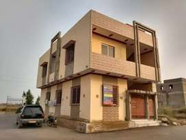 DEHLI RAIYAN CO-OPERATIVE HOUSING SOCIETY