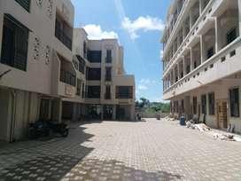 Vasai At Duplex Flat