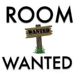Need room/pg/shared room in Mangalore near shree devi college