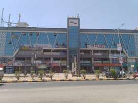 Want to Sale Shop at Prime Location in Naroda