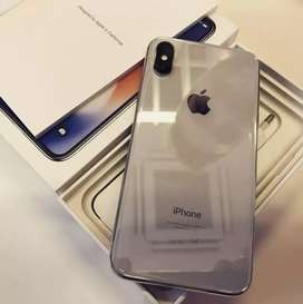 ALL iPhone available at the best price with all accessories