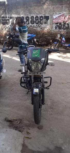 Mahindra centuro for sale
