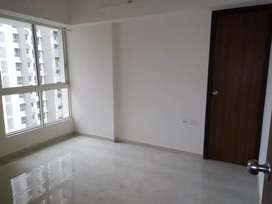 YEAR END SPECIAL=>1BHK 69Lac All Inclusive (Valid For 2 BOOKINGS only)