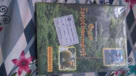 Geography N C E R T book