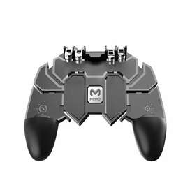Pubg Mobile Controller & Triggers Available