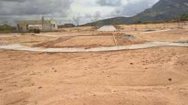 dc converted sites for sale in chikkaballapur bangalore north
