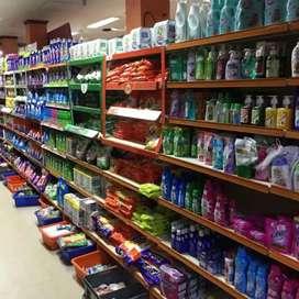Supermarket sale!!!