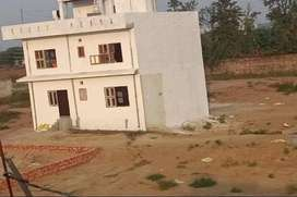 Freehold Plots for Sale in Badshahpur Gurgaon with Registry Mutation