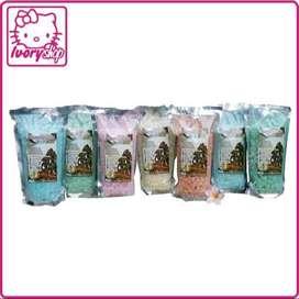 Rama Sinta Foot Salt 1 KG