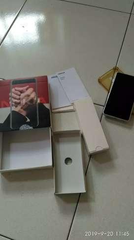 Nokia 6 Di jual cepat