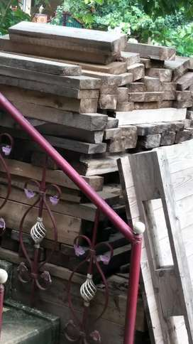 water plywood(devatara) for sale 1000kg's