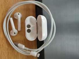 Apple airpodes original