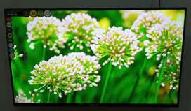 Samsung 46 inches SMART LED TV