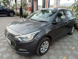 Hyundai i20 Sportz Plus Diesel, 2015, Diesel