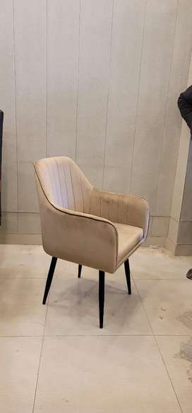 Sofa chairs casual living room chairs