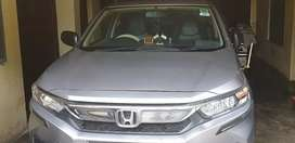 Car on rent only 16000