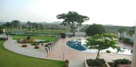 Ready for Registration Residential Plots for Sale in Devanahalli