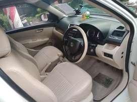 Maruti Suzuki Swift Dzire 2014 Diesel 55972 Km Driven
